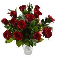 Bouquet Margaret