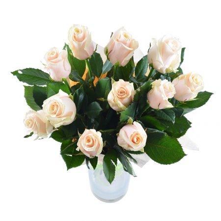 Bouquet Augustine
