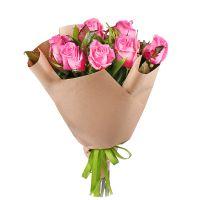 Bouquet Spring caprice