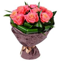 Bouquet Extravaganza (Wholesale)