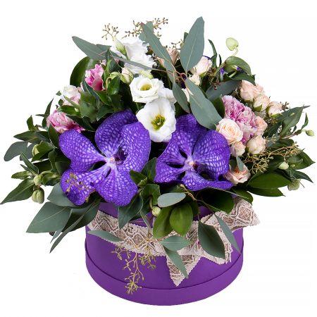 Bouquet Juno