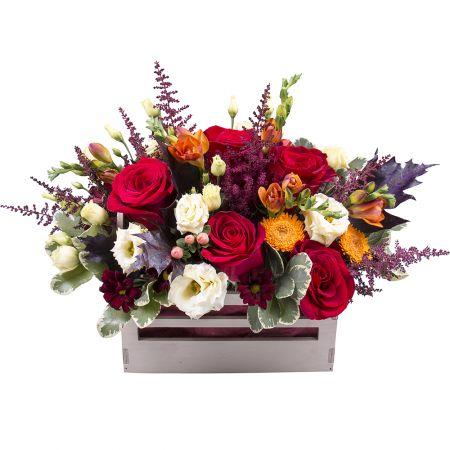 Bouquet Victoria