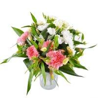 Bouquet Choice