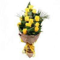 Bouquet Golden music